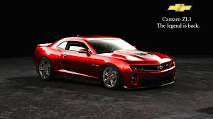 camaro zl1 wallpaper 2016 chevrolet camaro zl1 reviews msrp ratings with