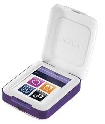 learn about the new easy to use clearblue advanced fertility monitor
