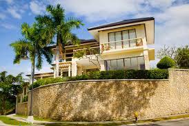 tropical home designs simple tropical homes simple tropical homes design in asia homes