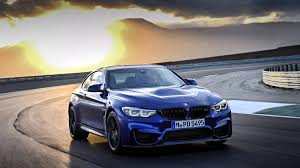 2018 bmw m4 cs shanghai auto show debut with horsepower and photo