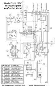 beverage air freezer wiring diagram beverage wiring diagrams