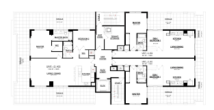 Residence Floor Plans Bay Breeze Residences