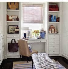 Built In Vanity Dressing Table Built In Desk Under Window Remodel Pinterest Desks Window