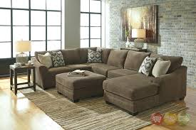 u shaped leather sofa u shaped leather couch best choice of modern black leather u shaped