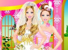 barbie house makeover http www enjoydressup com barbie house