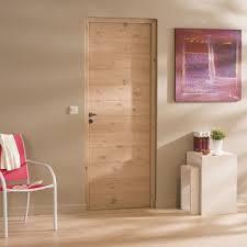 porte des chambres en bois porte intérieur et bloc porte menuiserie intérieure porte vitrée