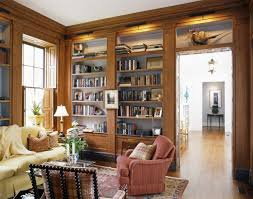 historical concepts home design historical concepts homes family room pinterest