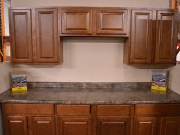kitchen countertop fresh granite countertops long island ny