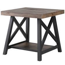 small corner accent table furniture oak accent table with drawer solid tables small corner