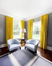 Yellow Bedroom Curtains Bedroom Pleasing Grey And Yellow Bedroom Curtains Bedrooms