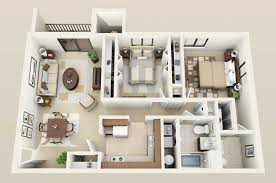 Two Bedroom Apartment Design Ideas Lovely 2 Bedroom Studio Apartments Chic Bedroom Design Ideas With