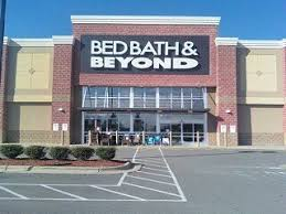Bed Bath And Beyond Berkeley Shop Gifts In Goldsboro Nc Bed Bath U0026 Beyond Wedding Gifts