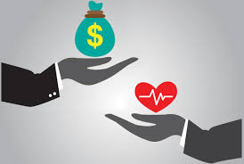 america spends the most on healthcare but isn u0027t the healthiest