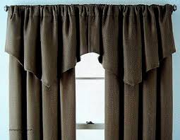 Menards Shower Curtain Rod Shower Curtains Menards Shower Curtain Rods Curtains