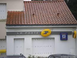 bureau de poste ouvert le samedi apr鑚 midi bureau de poste ouvert le samedi apres midi 100 images le