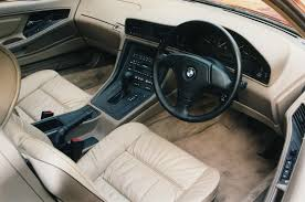 jeep nukizer interior exclusive bmw 8 series concept quick drive automobile magazine
