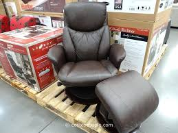 Big And Tall Office Chairs Amazon Desk Chairs Lazy Boy Office Chair Chairs Canada Desk Big And