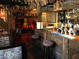 the beer in broadstairs u2013 a trip report camra sheffield u0026 district