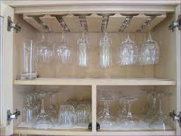 furniture contemporary kitchen cabinets cherry liquor cabinet