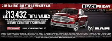 dodge jeep ram dealership frisco chrysler dodge jeep ram dealer in frisco tx dallas