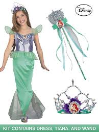 Mermaid Halloween Costume Kids 23 Mermaid Costumes Images Costumes