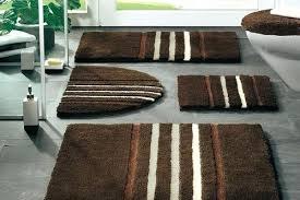 walmart bathroom rugs elegant small bathroom rugs for and