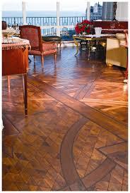 general flooring info u s floor masters
