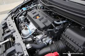 Honda Engines Specs 2012 Honda Civic Natural Gas Civic Gx Engine 1 8l Cng