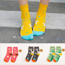 online get cheap halloween socks women aliexpress com alibaba group