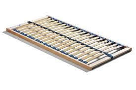 Slatted Bed Base Queen Bedding Lanset Slatted Bed Base Queen Ikea Slatted Bed Base Sultan