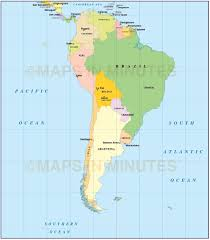 South America Blank Map Quiz by South America Map Quiz Meyer Chris Blank Maps To Review For World