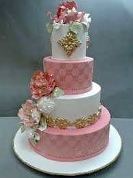 luxury birthday u0026 wedding cake shop in mumbai cake designs collection