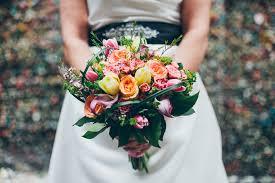 wedding flowers seattle destination wedding archives seattle wedding officiants