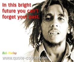 can marley bob marley quotes quote coyote page 2