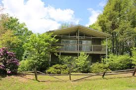 mountain solace a 3 bedroom cabin in gatlinburg tennessee original original