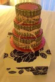 dollar bill cake dollar bill cake pinterest dollar bill cake