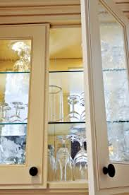 Custom Glass For Cabinet Doors For Cabinet Doors Dallas Tx Fort Worth Dfw