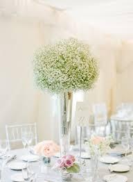 wedding flowers budget flower budget for wedding cheap wedding flowers and ideas anns