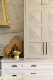 pictures of kitchen cabinet door styles how to make your kitchen beautiful with cabinet door styles