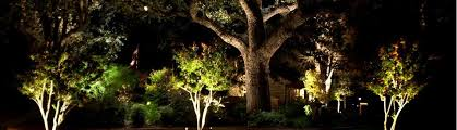 Nightscapes Landscape Lighting Nightscapes Landscape Lighting Nightscenes Landscape Lighting