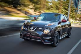 nissan crossover juke 2014 nissan juke nismo rs review top speed