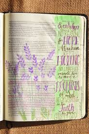 7780 best bible journaling images on bible