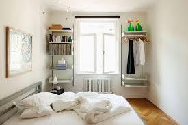 ideas algot closets algot ikea ikea algot bedrooms storage ideas