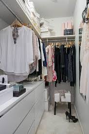 things to do with a spare room the 25 best walk in wardrobe ideas on pinterest walking closet