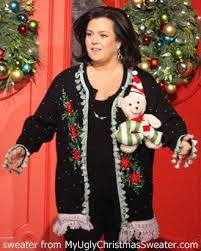 494 best ugly christmas sweaters for parties images on pinterest