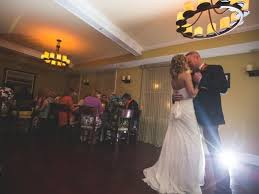 Places To Have A Baby Shower In Nj - new jersey shore hotel dining u0026 event venue the majestic