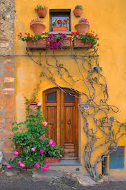 tuscan yellow 29 best tuscan style decor images on pinterest cook diners and