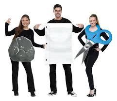 Sexual Male Halloween Costumes 20 Trio Halloween Costumes Ideas Trio
