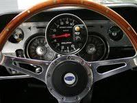 ford mustang 1967 interior 1967 ford mustang interior pictures cargurus
