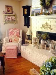 living room brown brown turkish pattern carpet metal faucet and towel hanger white